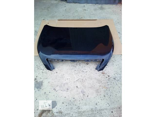 продам Б/у капот для легкового авто Nissan Teana бу в Луцке