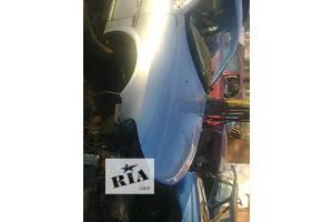 б/у Капоты Opel Vectra B