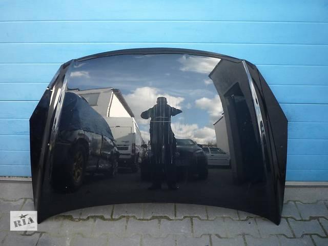 Б/у Капот Hyundai  i30 2006-2012- объявление о продаже  в Киеве