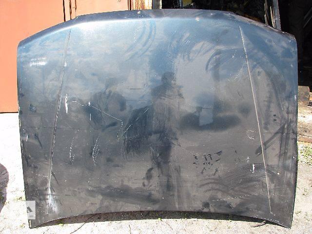 продам Б/у капот Peugeot 605 бу в Броварах