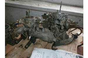 Б/у карбюратор для Ford Econovan 1988