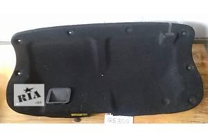 б/у Карты крышки багажника Lexus GS