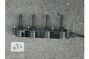 б/у Катушки зажигания Opel Meriva