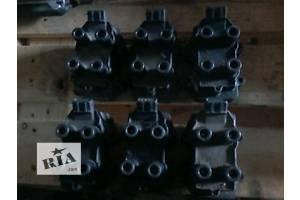 б/у Катушки зажигания Opel Vectra B