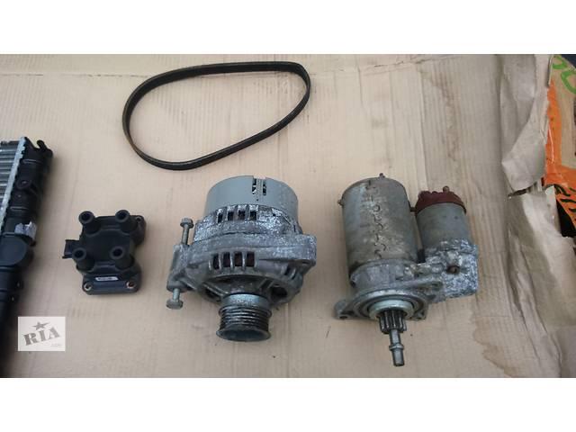 продам Б/у катушка зажигания для легкового авто ВАЗ 2115 бу в Полтаве
