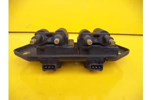 Б/у катушка зажигания для Rover 25 (1,8)(1999-2005)