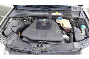 б/у Клапаны холостого хода Volkswagen Passat B5