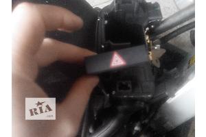 б/у Кнопки аварийки Audi A6