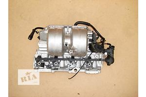 б/у Коллекторы впускные Opel Astra G