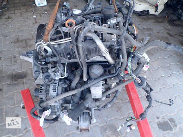 продам Б/у коллектор впускной для легкового авто Volkswagen T6 (Transporter) 2011 бу в Хусте