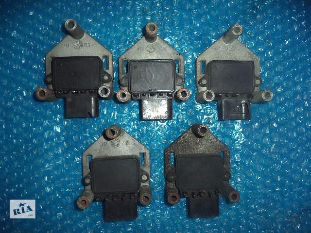 Б/у коммутатор зажигания для легкового авто Seat Alhambra (2,0)- объявление о продаже  в Луцке