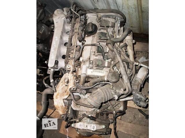 купить бу Б/у компрессор кондиционера для Ауди Audi A3 1,6 бензин 2000 в Рожище