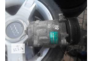б/у Компрессоры кондиционера Volkswagen Passat B4