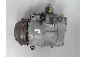 Б/у компрессор кондиционера для Mercedes E-Class 1995-2003