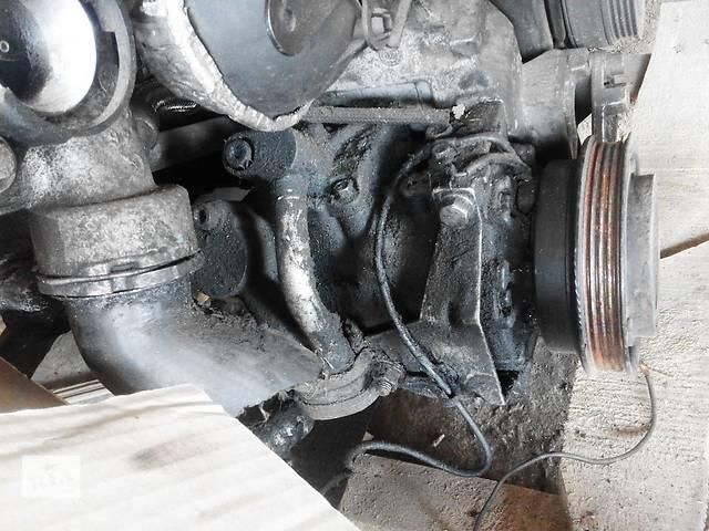продам Б/у Компрессор кондиционера для Volkswagen Passat Пассат 1,9 tdi 2003 бу в Рожище