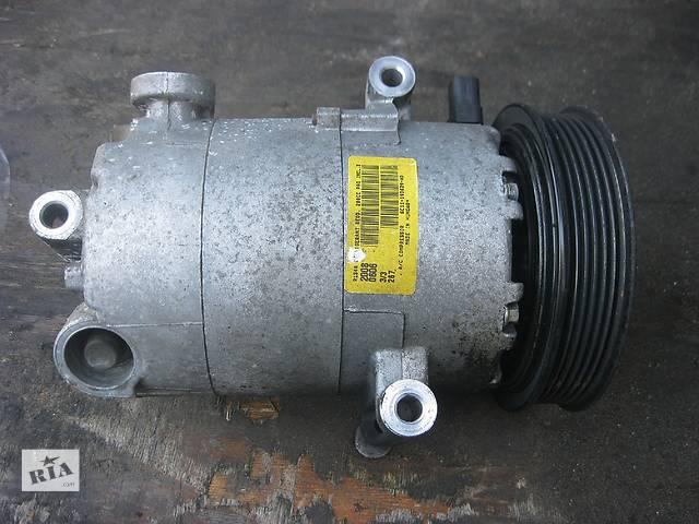 купить бу Б/у компрессор кондиционера Peugeot Boxer 2.2 hdi 2006- в Ровно