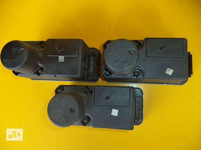 бу Б/у компрессор центрального замка для легкового авто Volkswagen Vento (92-98) в Луцке