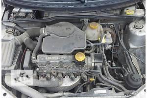 б/у Стартеры/бендиксы/щетки Opel Corsa