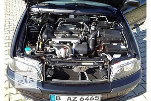 б/у Радиаторы Volvo V40