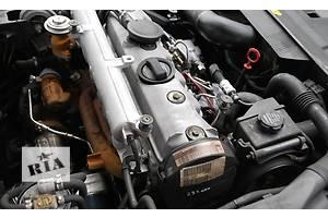 б/у Насосы гидроусилителя руля Volvo V70