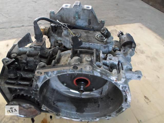 Б/у Коробка передач Механика КПП 1,8 бензин Turbo Audi A4 MALYZ 2004- объявление о продаже  в Рожище