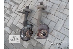 б/у Чулки амортизатора Opel Kadett