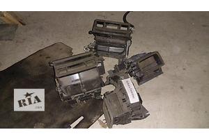 б/у Корпуса печки Subaru Forester
