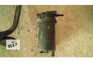 б/у Корпуса топливного фильтра Renault Trafic