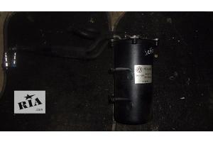 б/у Корпуса топливного фильтра Volkswagen Jetta
