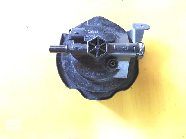 продам Б/у корпус топливного фильтра Fiat Scudo Скудо (3) 1,6 2,0 с 2007г. бу в Ровно