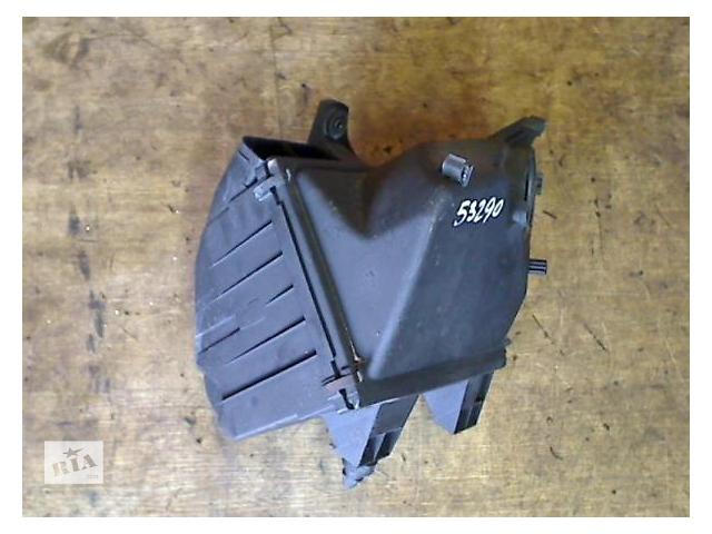 продам Б/у корпус воздушного фильтра для универсала Audi A6 С5 1999 бу в Николаеве