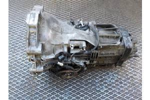 б/в КПП Audi 100