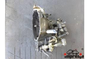 б/в КПП Honda Accord