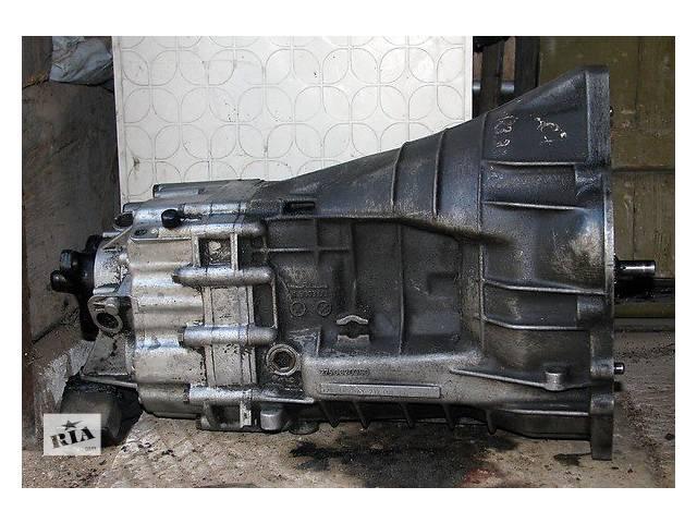 продам Б/у кпп для легкового авто Mercedes S-Class 3.0 бу в Ужгороде