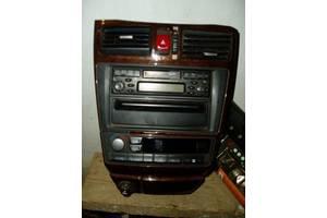 б/у Центральные консоли Nissan Maxima QX