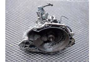 б/в КПП Opel Vectra C