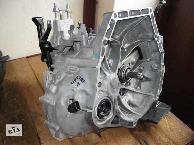 продам Б/у кпп Honda Civic Hatchback бу в Киеве