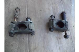 б/у Стабилизаторы Peugeot 405