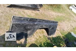 б/у Крылья задние Land Rover Defender