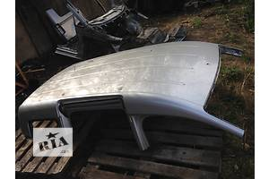 б/у Крыши Volkswagen Caddy