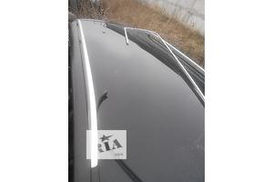б/у Крыши Audi A4 Avant