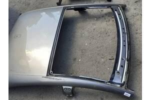 Б/У крыша  для VW CC 2012 2.0L, 6DSG USA В НАЛИЧИИ