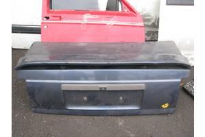 б/у Крышки багажника Opel Omega A