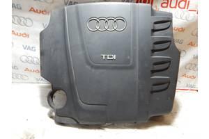 Б/У Крышка двигателя 2.0 TDI AUDI A4 A5 2008-2016