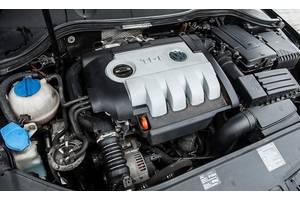 б/у Крышки мотора Volkswagen Passat B6