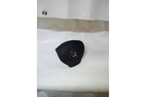 б/в Подушки безпеки Volkswagen Passat CC