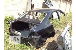 б/у Кузова автомобиля Kia Magentis