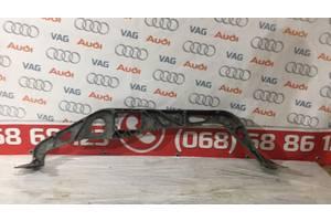б/в Підвісні мотори Audi A4