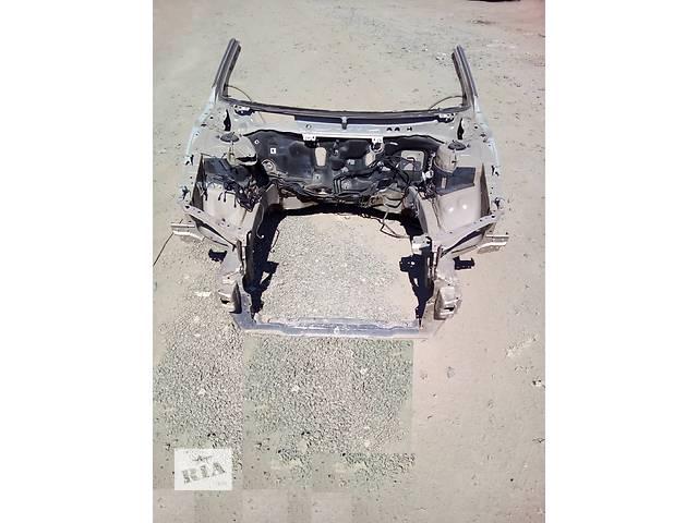 купить бу Б/у лонжерон для легкового авто Toyota Camry в Луцке