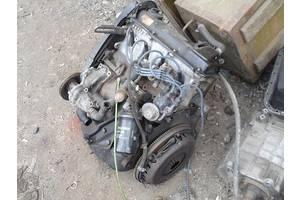 б/у Масляные насосы Audi 80